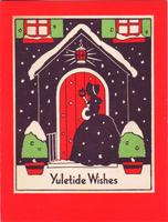 24yuletidewishes