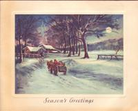 26seasonsgreetings